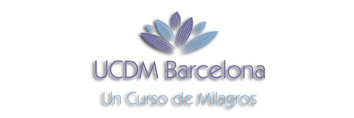 UCDM Barcelona