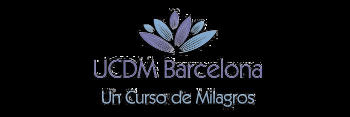 UCDM Barcelona