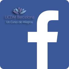 Facebook UCDM Barcelona